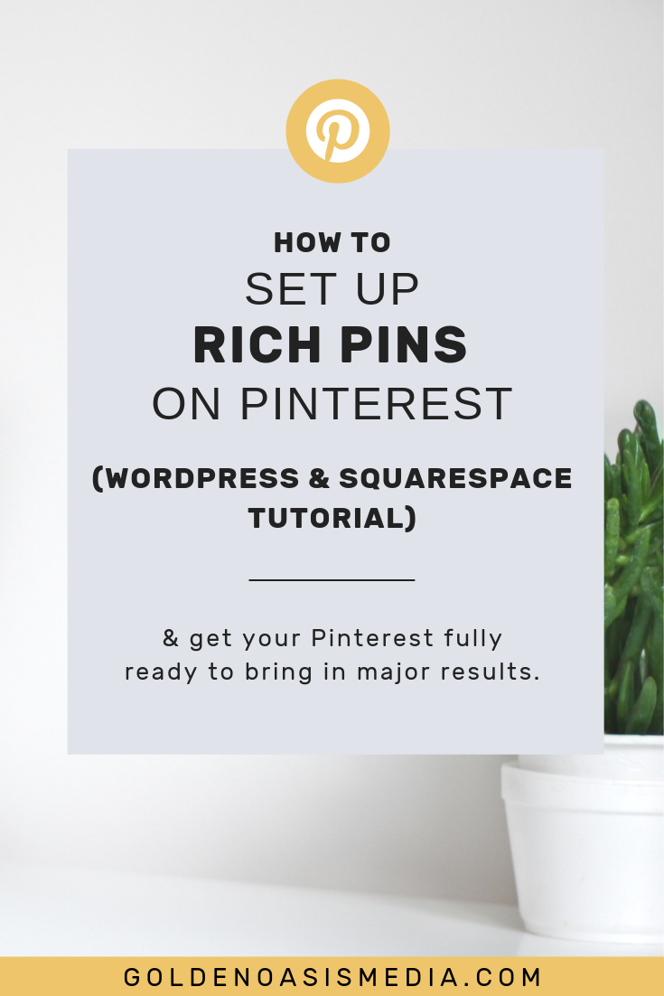 how-to-set-up-rich-pins-on-pinterest-3.png