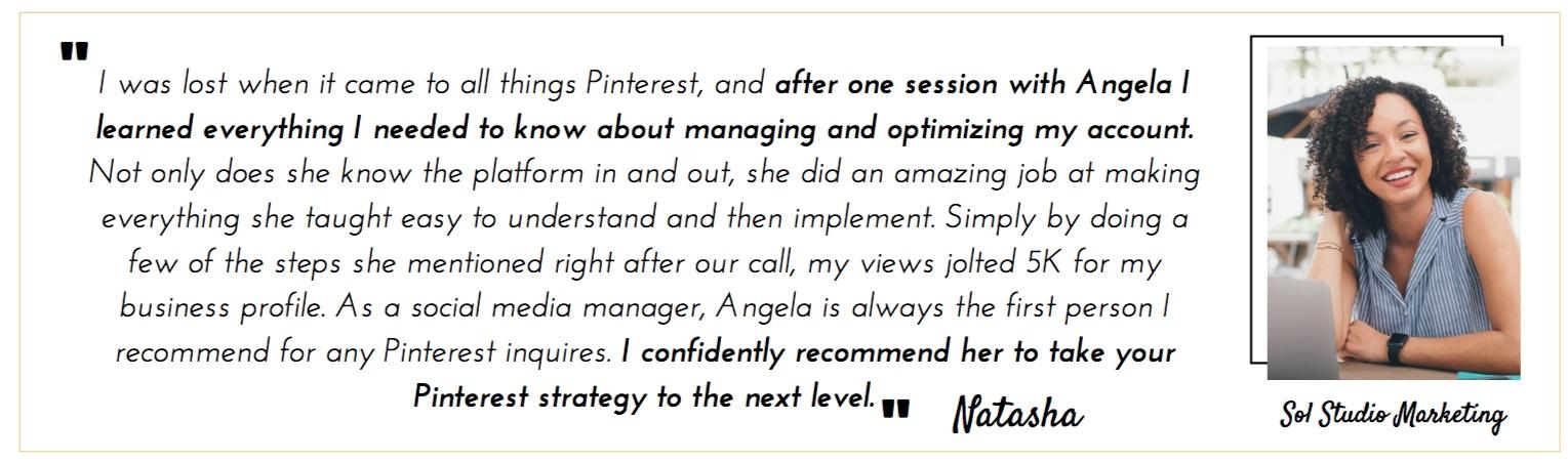 pinterest-strategy-session-testimonial-pinterest-strategist-pinterest+manager.jpg