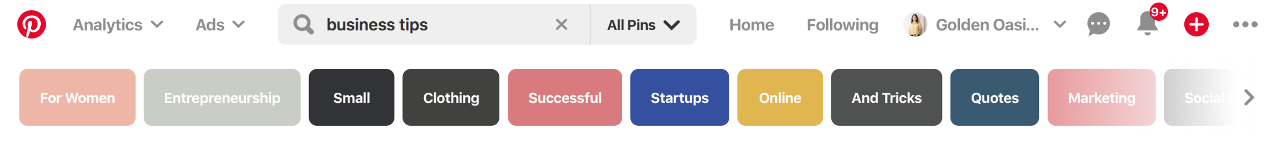 how-to-find-best-keywords-for-pinterest-2.png