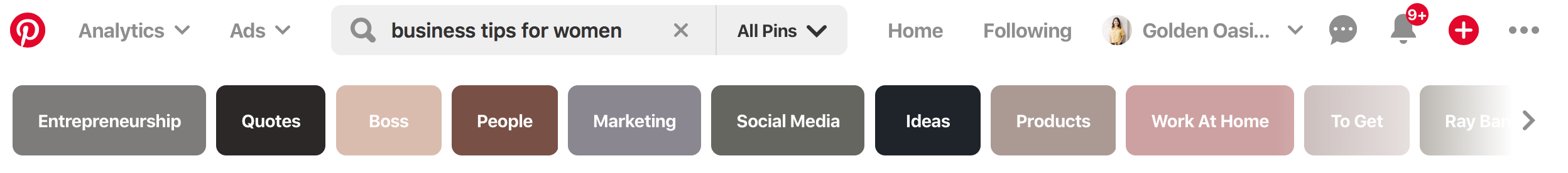 how-to-find-best-keywords-for-pinterest-3.png