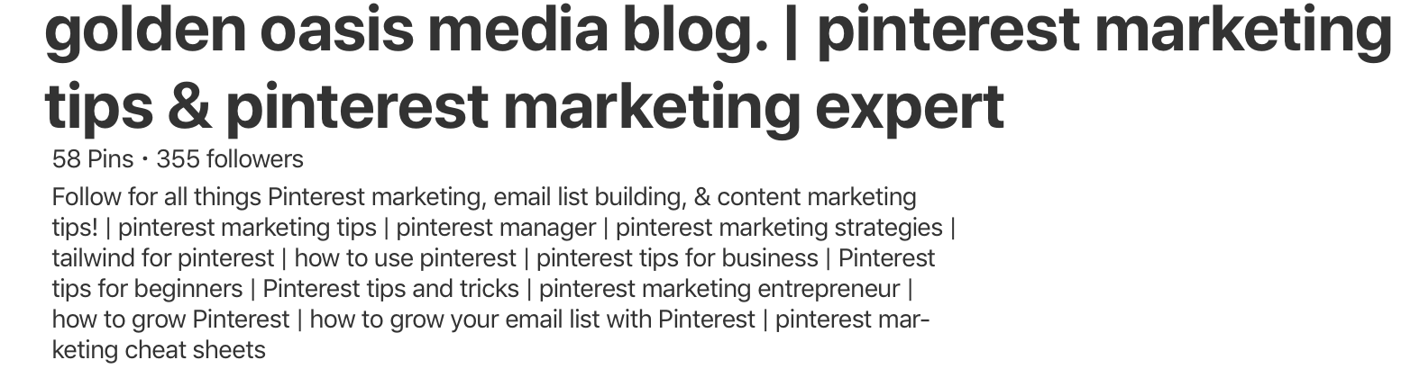 how-to-find-best-keywords-for-pinterest-8.png