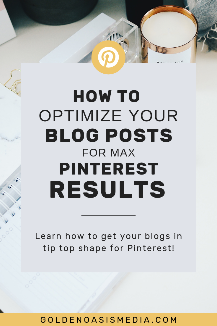 how-to-optimize-blog-posts-pinterest-results.png
