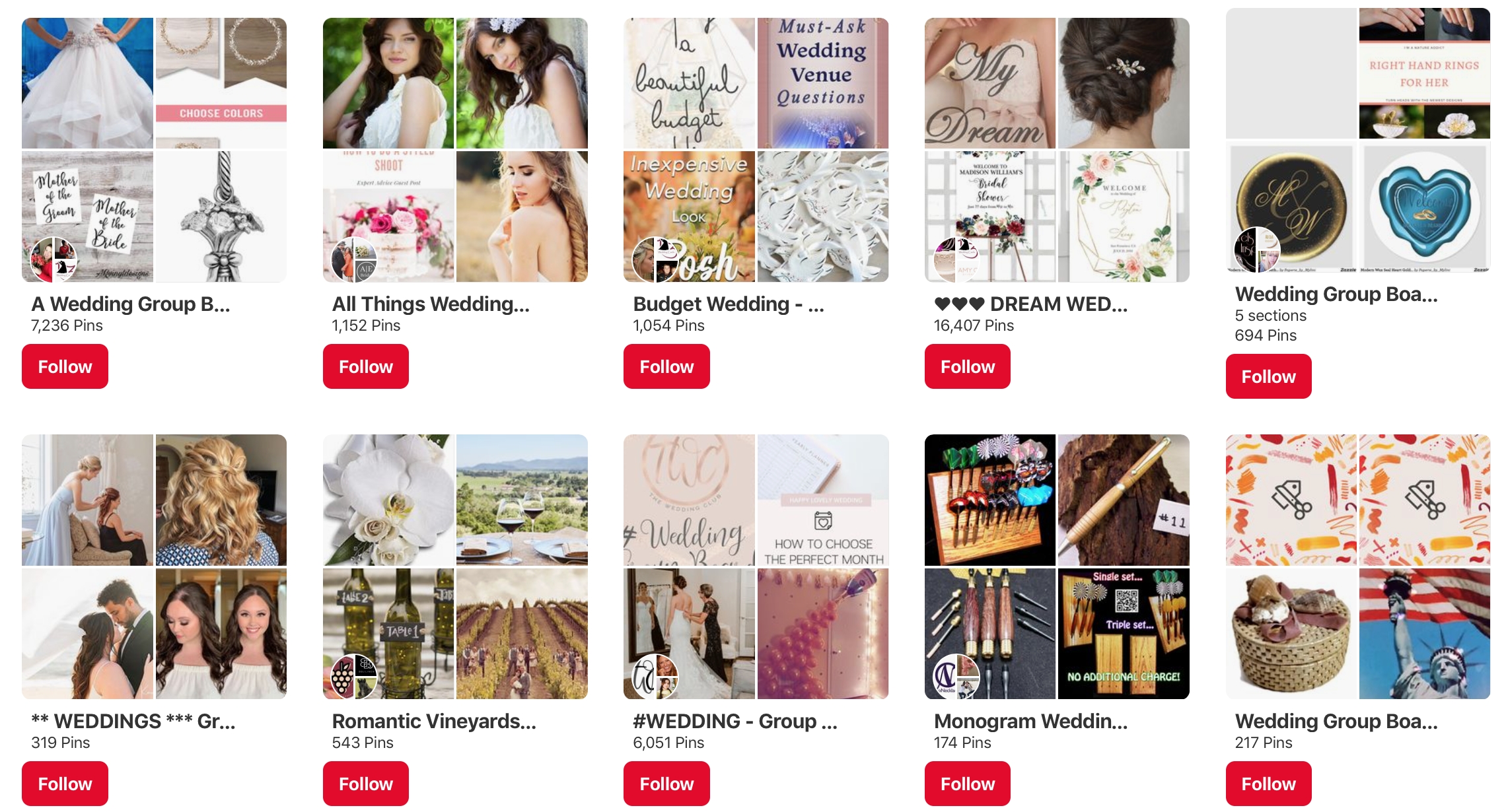 how-to-use-pinterest-to-grow-your-photography-business-3.png
