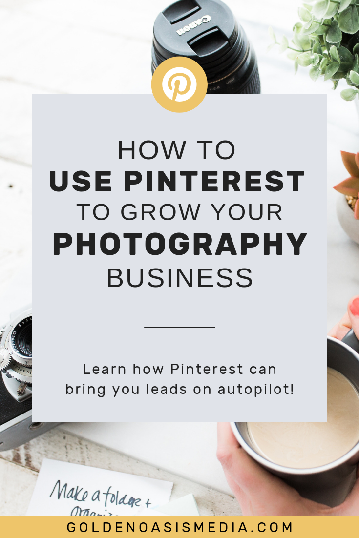 how-to-use-pinterest-to-grow-your-photography-business-4.png