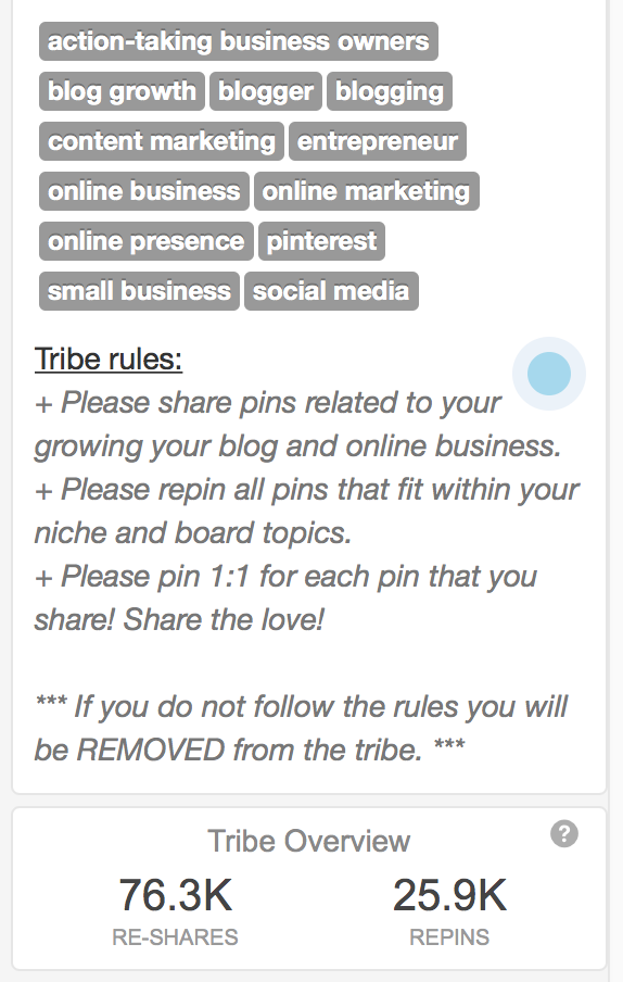 How to use Tailwind Tribes to Explode your Website Traffic5.png