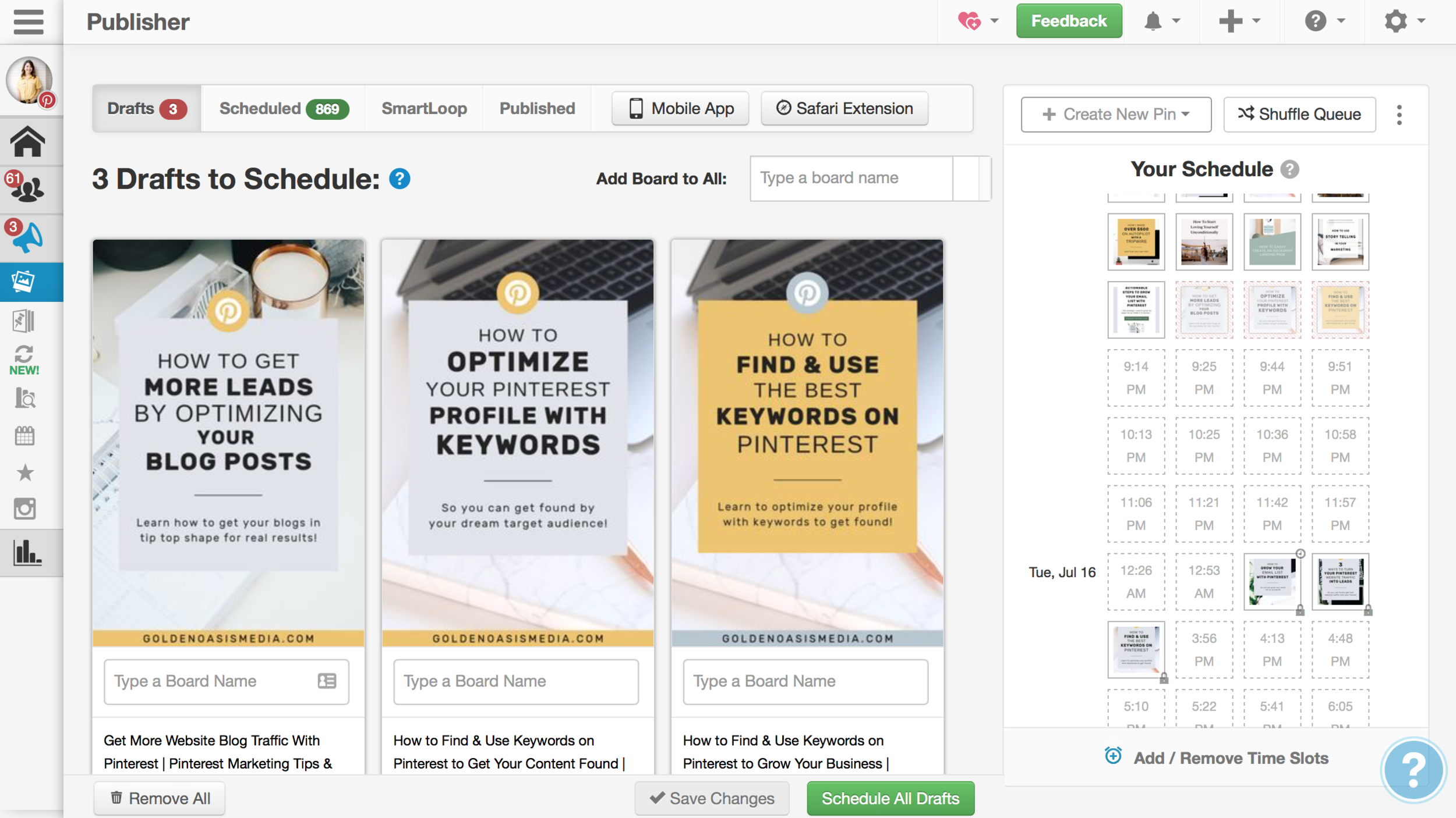 How to use Tailwind Tribes to Explode your Website Traffic6.png