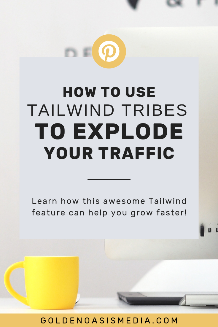 How to use Tailwind Tribes to Explode your Website Traffic14.png