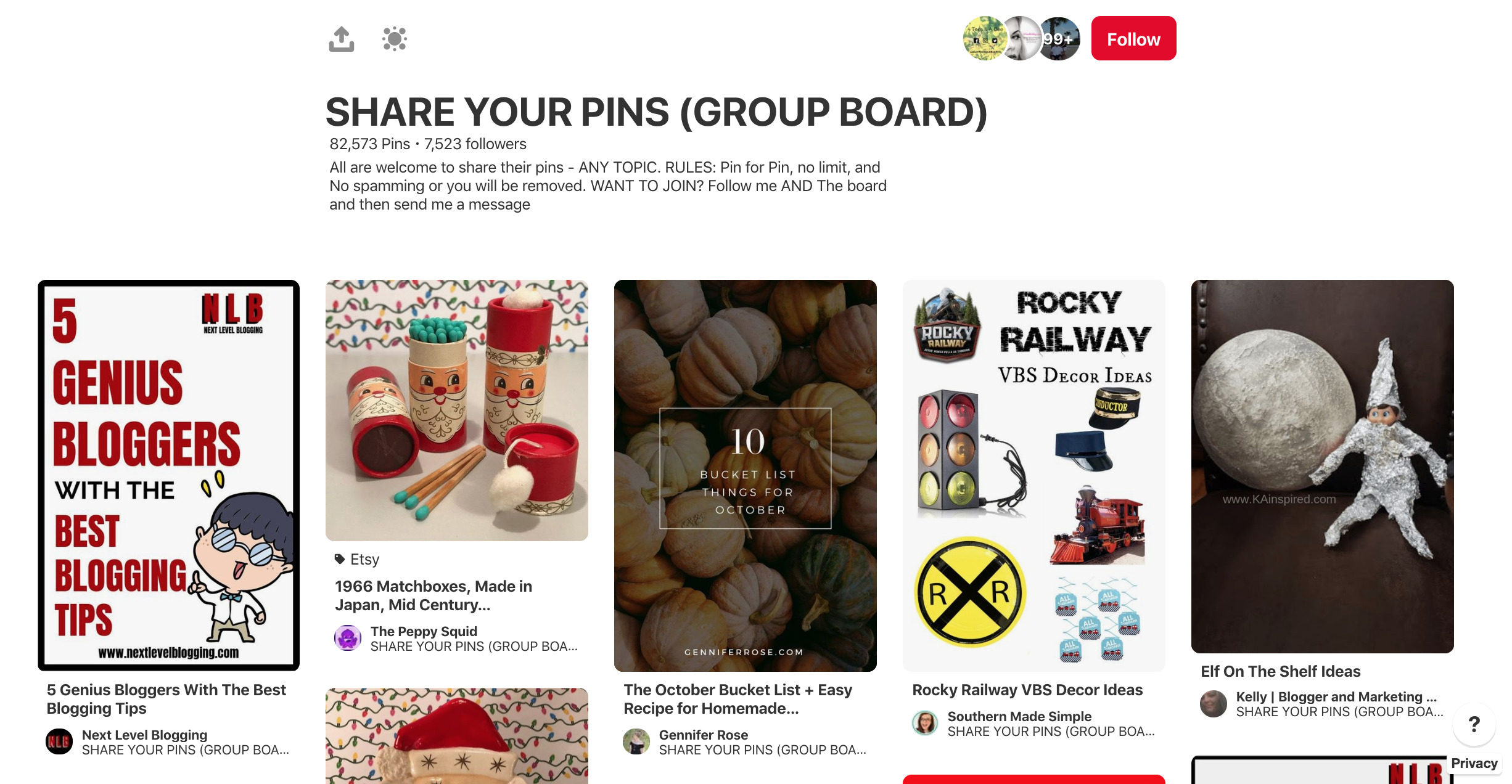 3 Mistakes You're Making When Joining Pinterest Group Boards.png