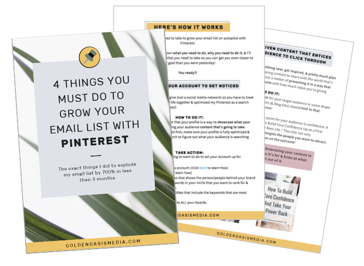 how-to-grow-email-list-pinterest.png