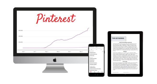 pinterest-domination-guide-3.png
