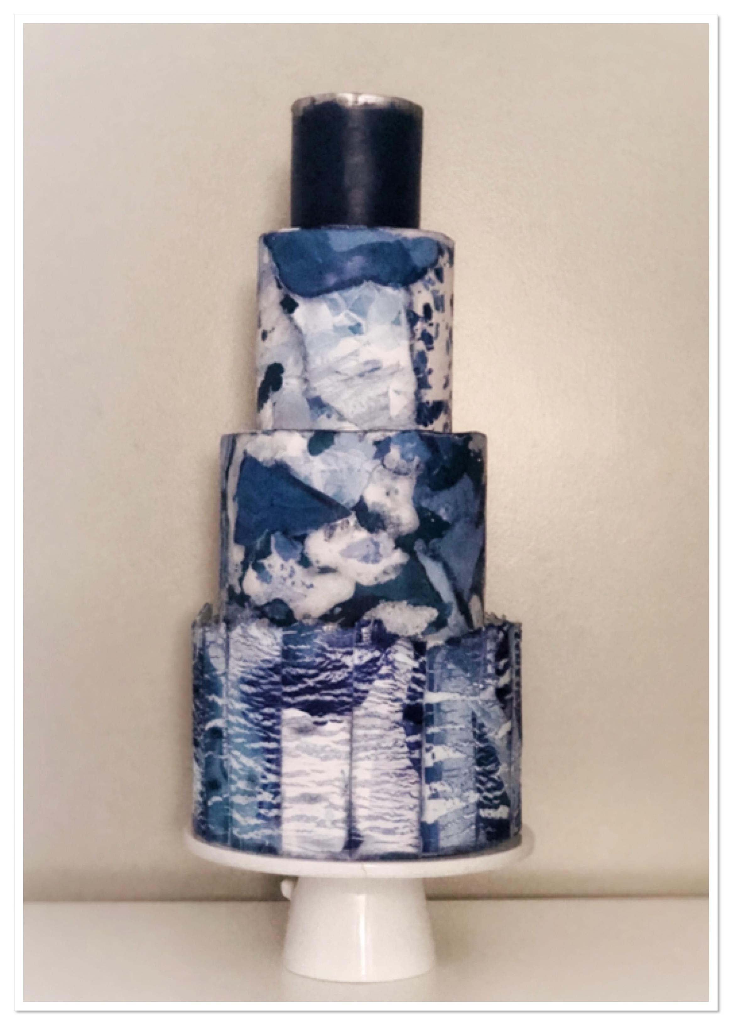 Blue Marble Cake.JPEG