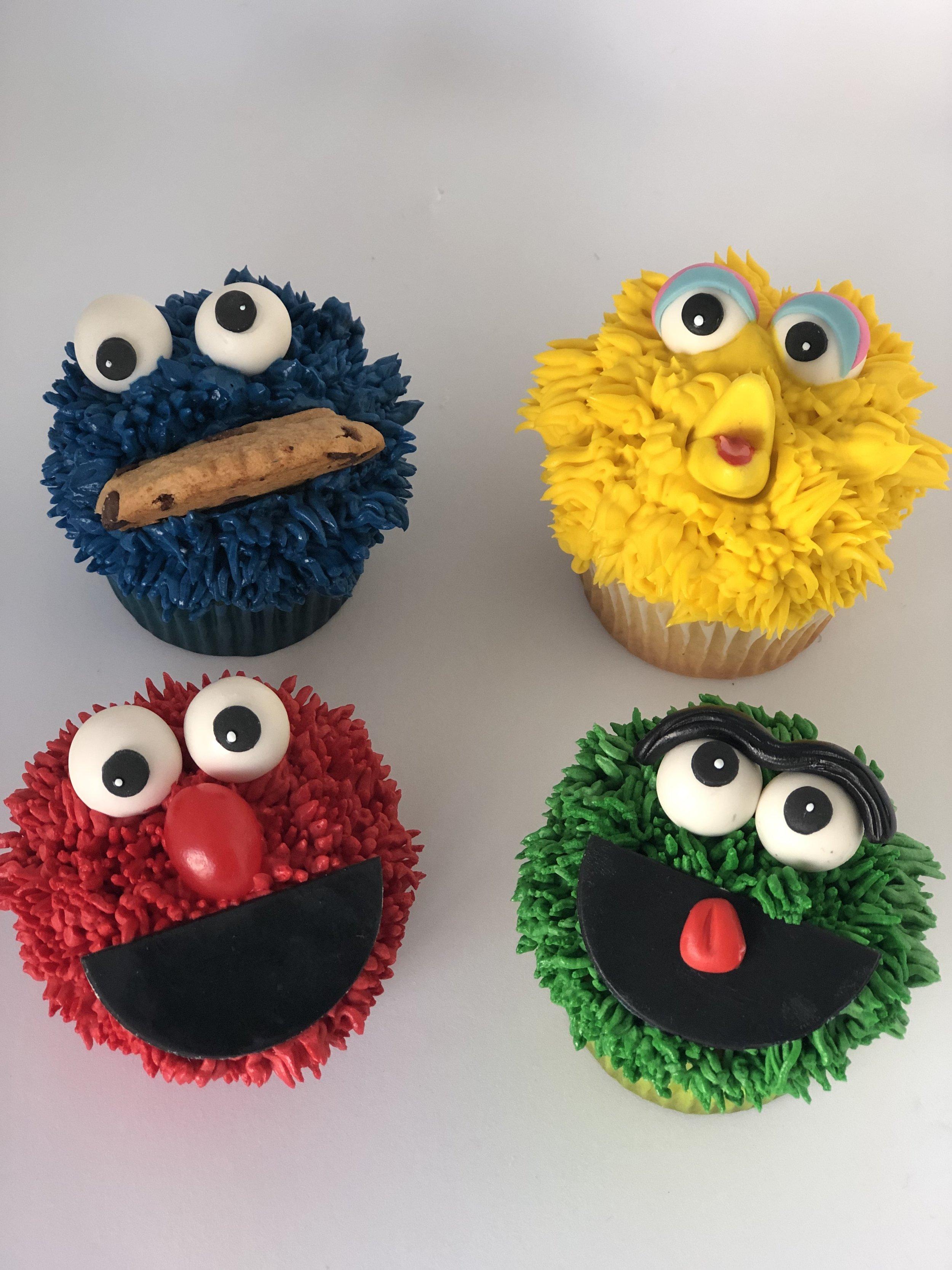 sesame street cupcakes.jpg