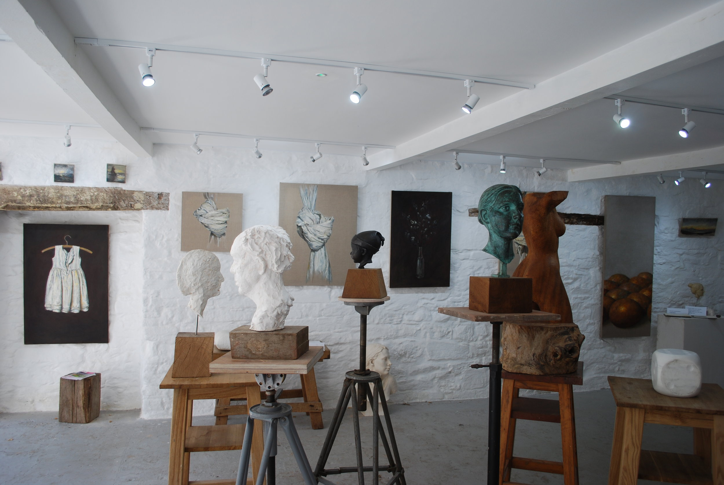 our first exhibition 2.JPG