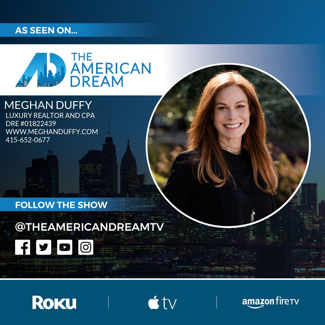 Meghan Duffy (1).png