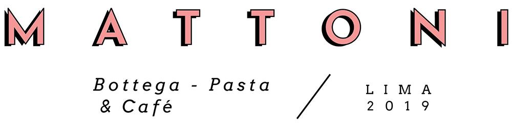 mattoni-logo.png