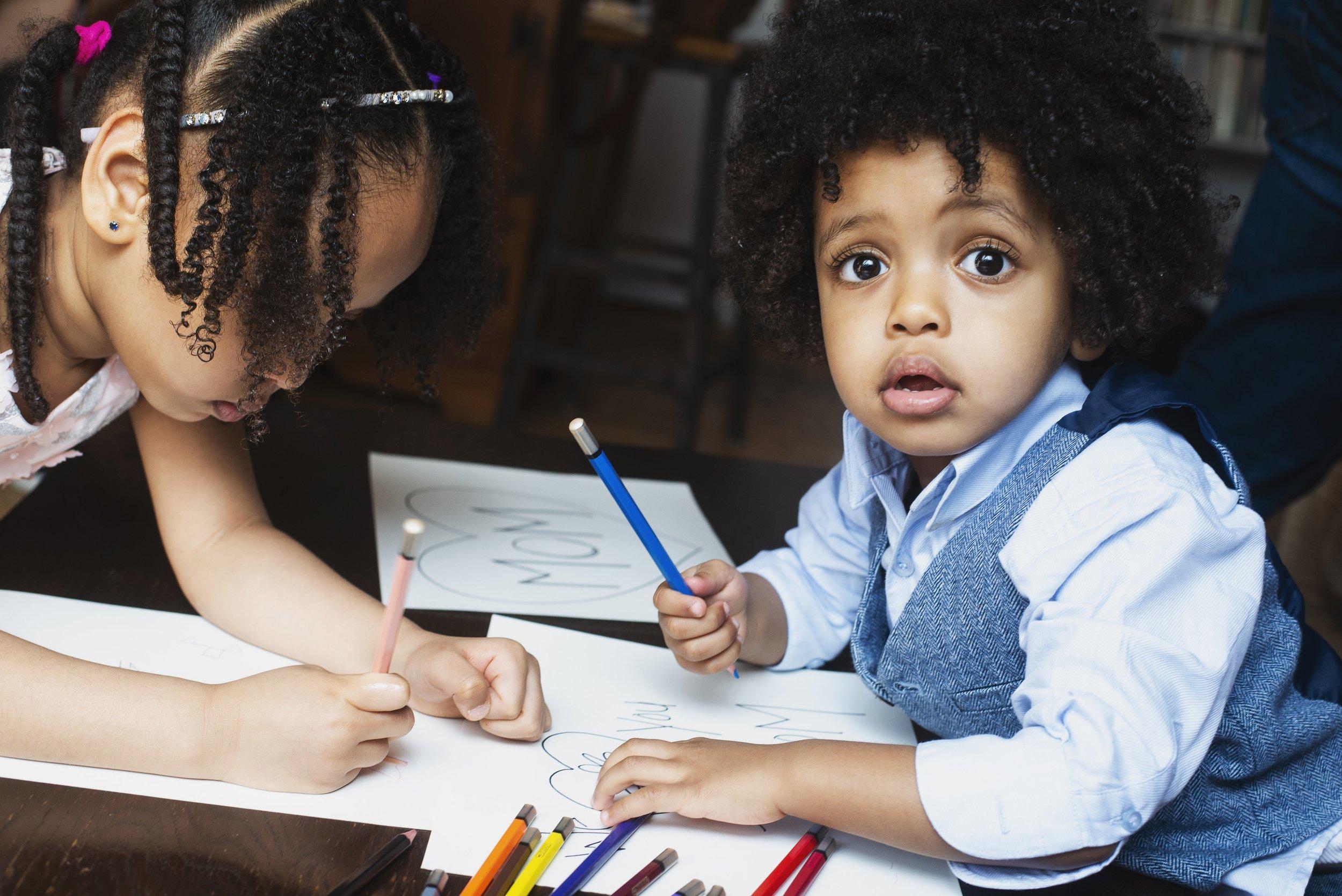 kids-coloring-at-table_4460x4460.jpg