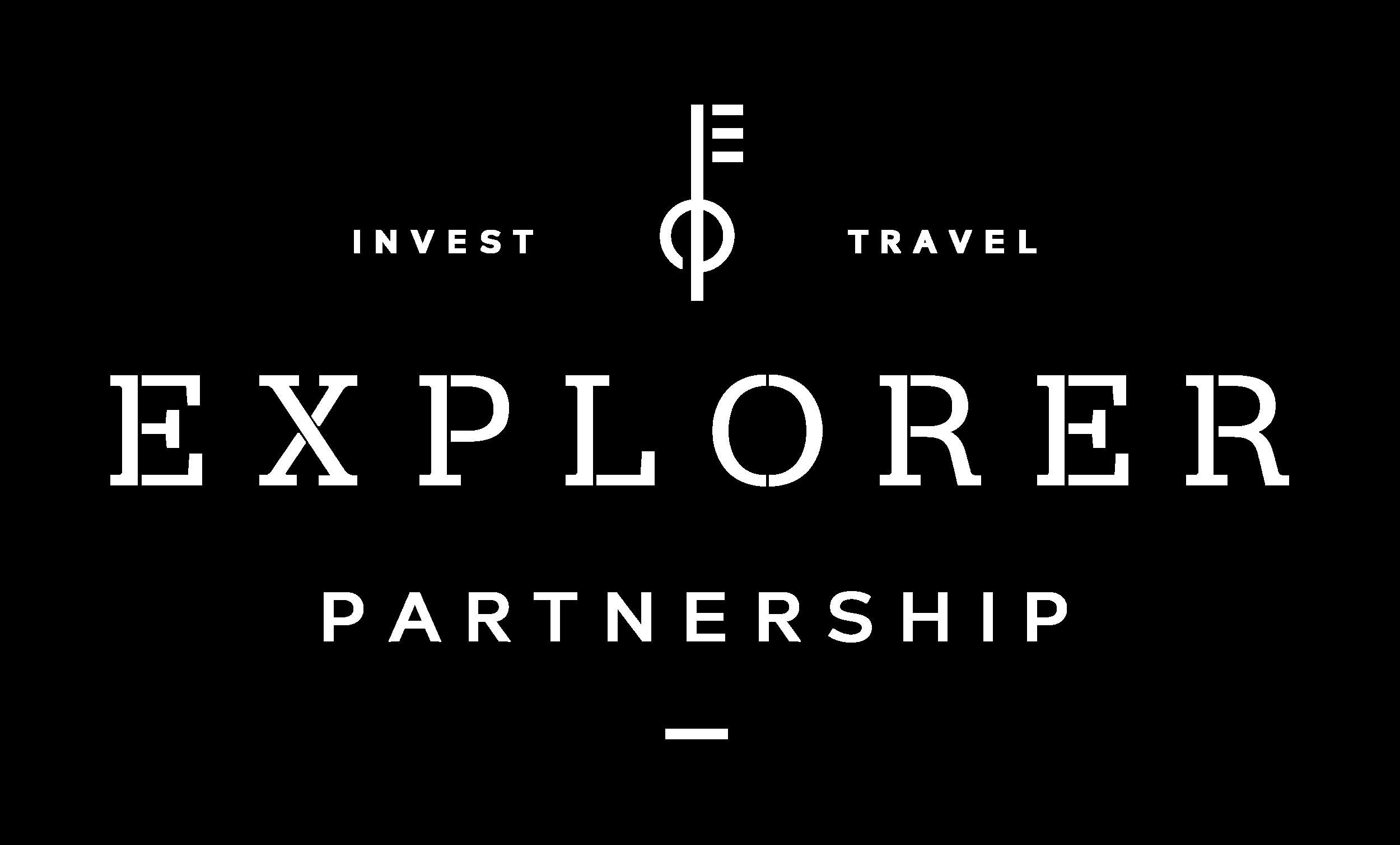 ep_logo_white.png