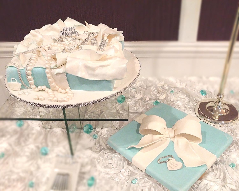 CakeGallery - 1.jpg