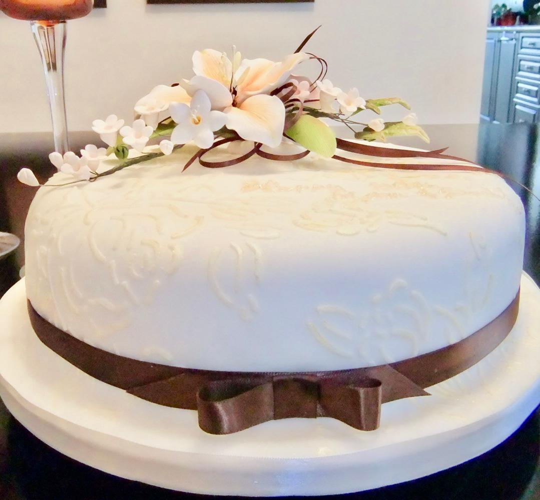 CakeGallery - 3.jpg