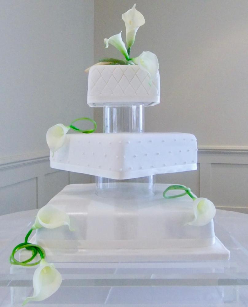 CakeGallery - 5.jpg