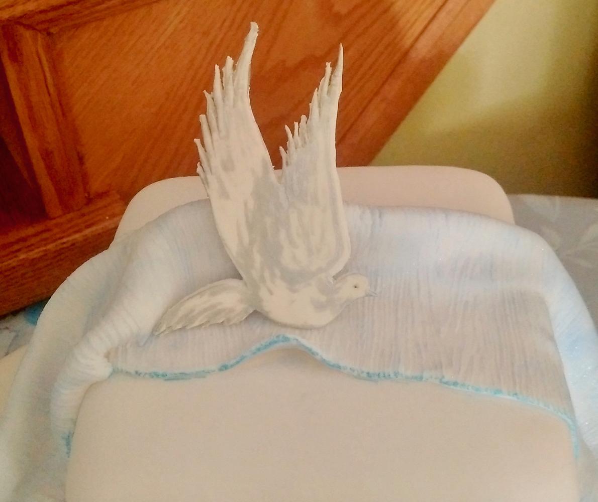 CakeGallery - 8.jpg
