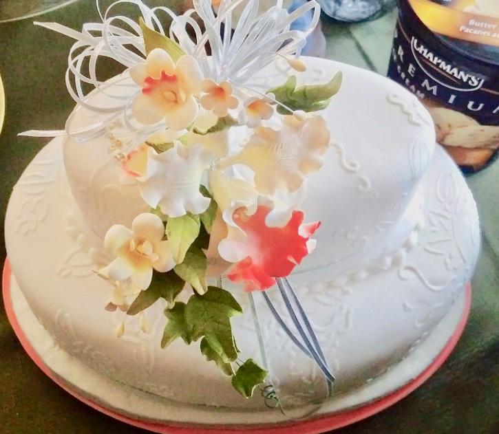 CakeGallery - 20.jpg