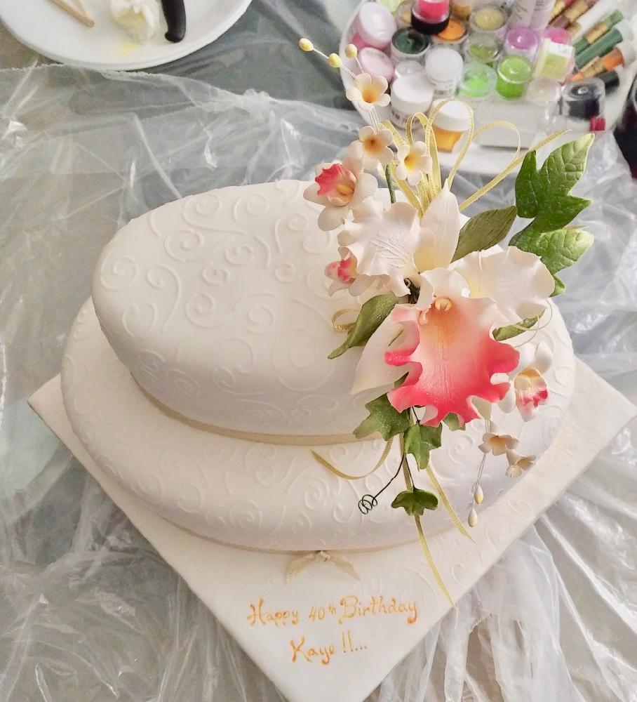 CakeGallery - 23.jpg