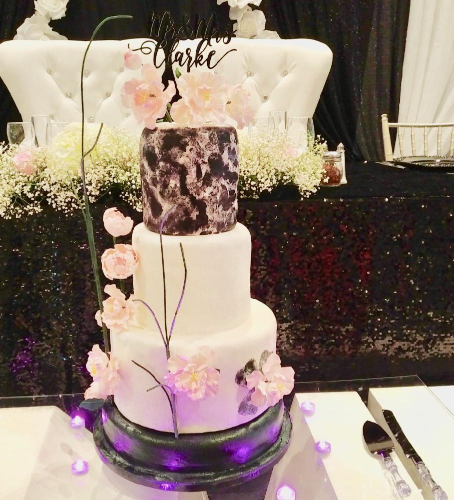 CakeGallery - 24.jpg