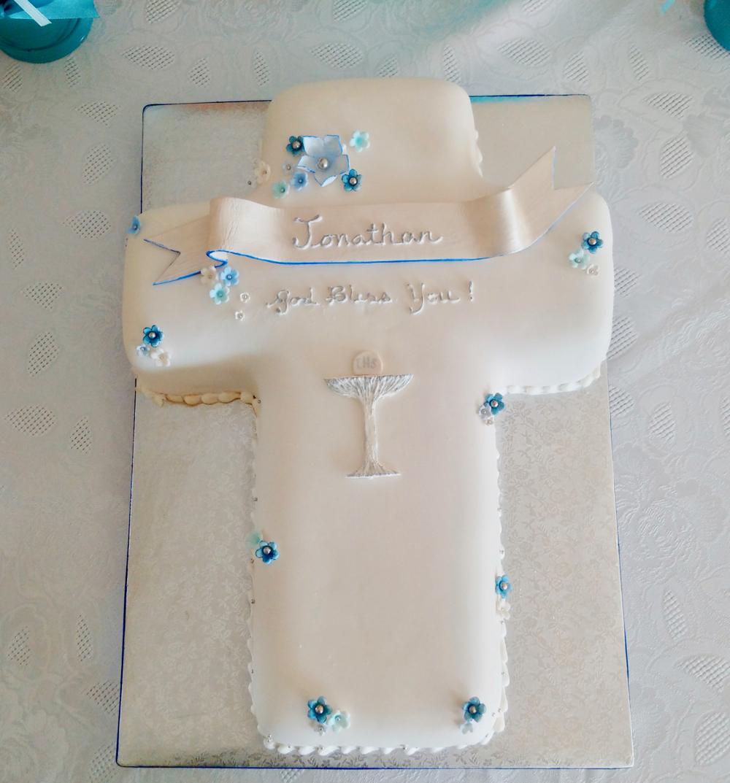CakeGallery - 26.jpg