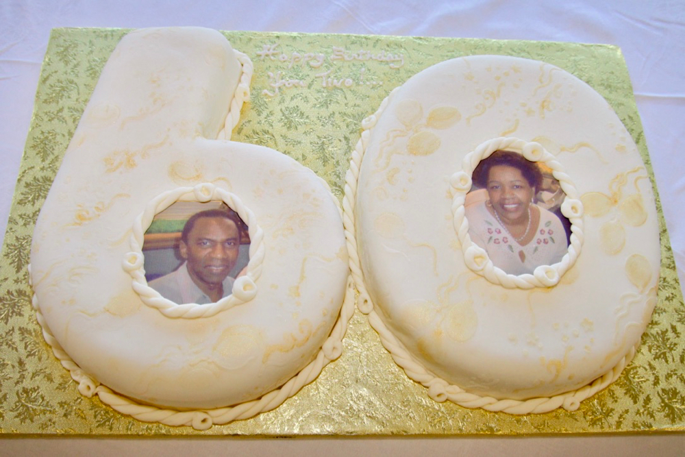 CakeGallery - 28.jpg