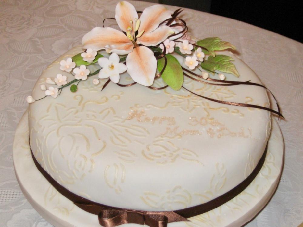 CakeGallery - 29.jpg
