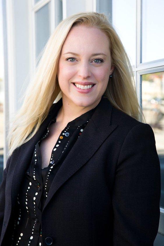 Claire Cochran, Attorney at Law.  Click to learn more.