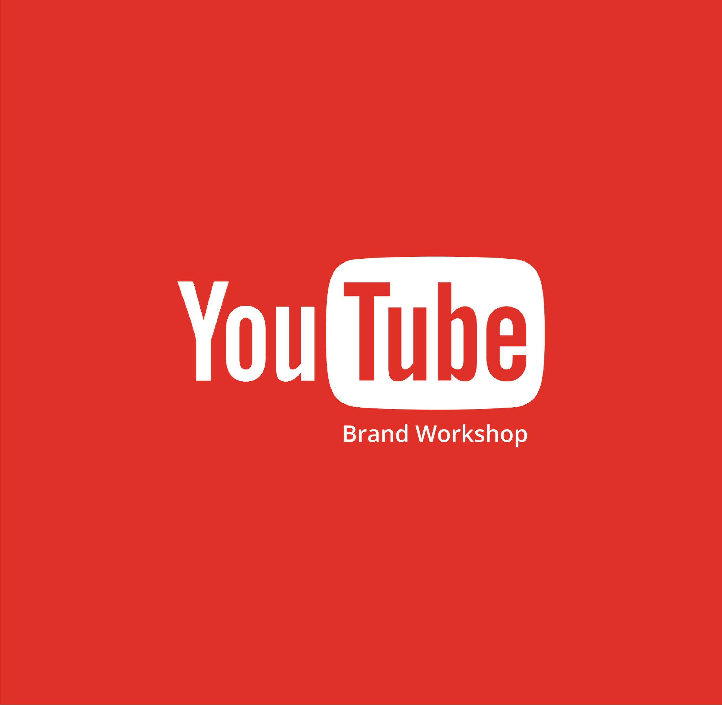 Ethera_YouTube_02.jpg