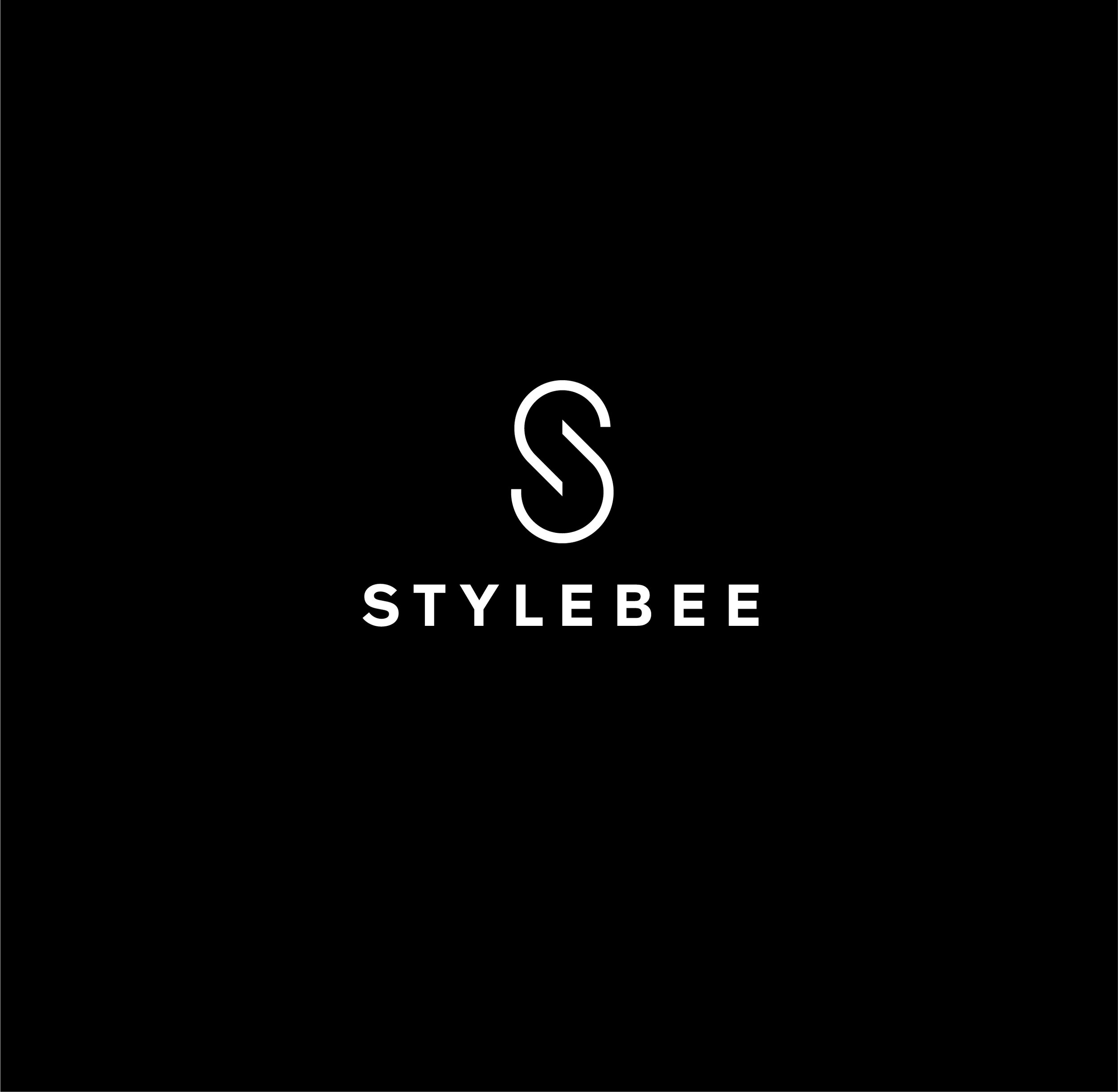 20181121_Penny_Lorber_StyleBee_PL_1-13.jpg