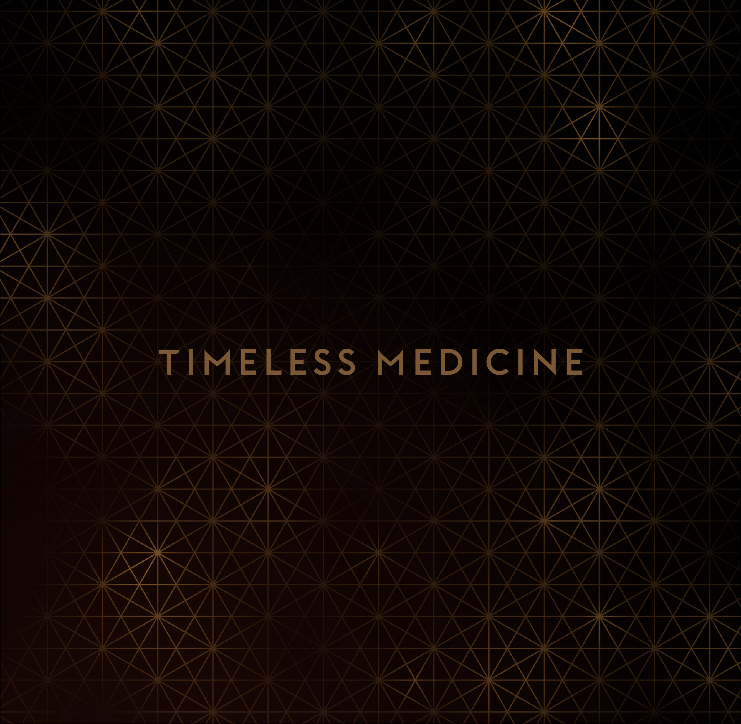 07_20181129_ Penny_Lorber_TimelessMedicine.jpg