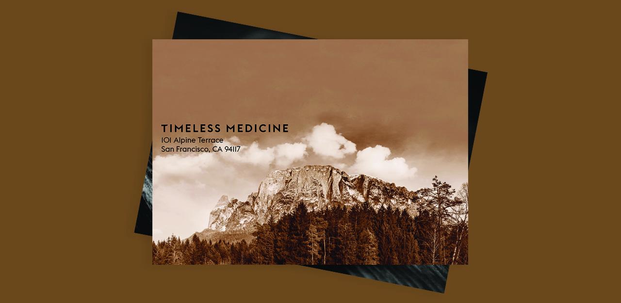 14_20170508_Penny_Lorber_TimelessMedicine_Postcard.jpg