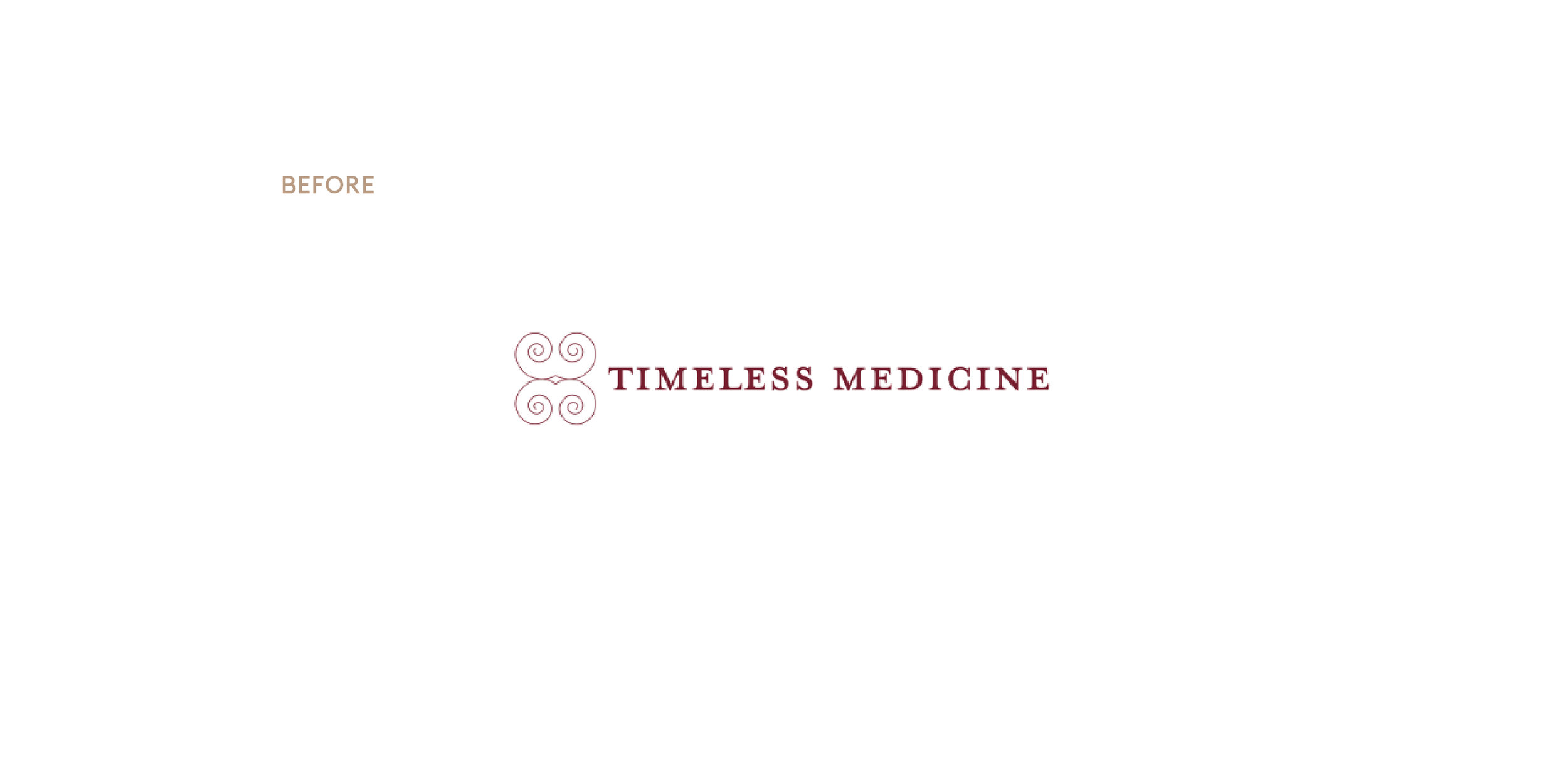 03_20181129_Penny_Lorber_TimelessMedicine.jpg