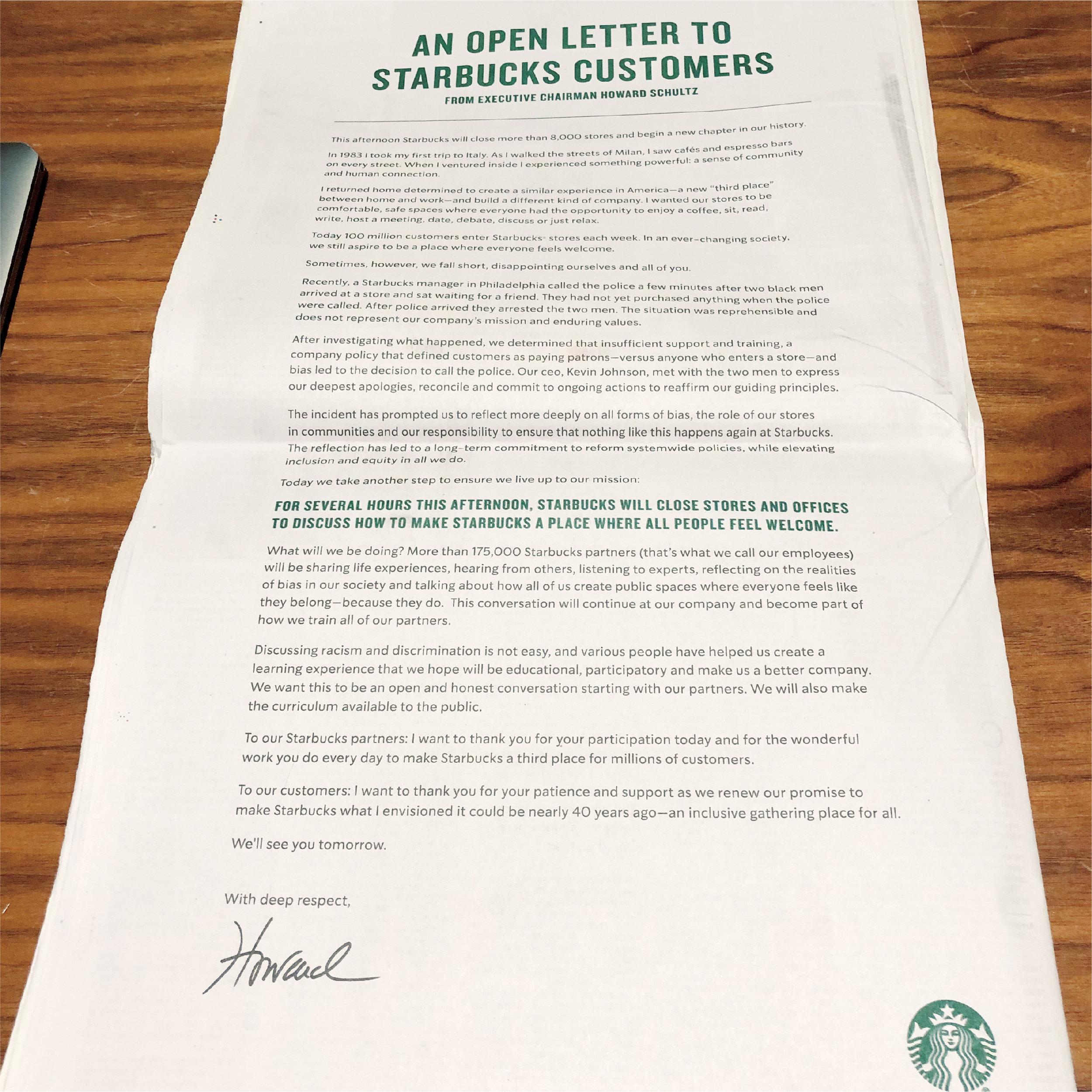 Penny_Lorber_Starbucks_24.jpg