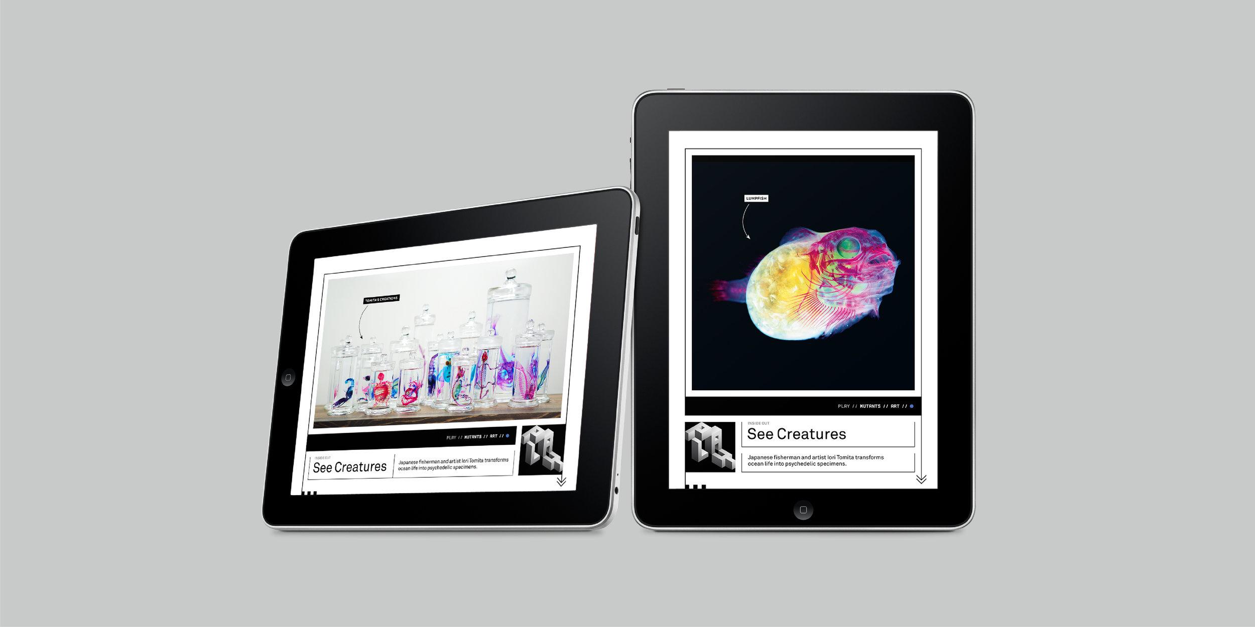 Penny_Lorber_WIRED_iPad_01.jpg
