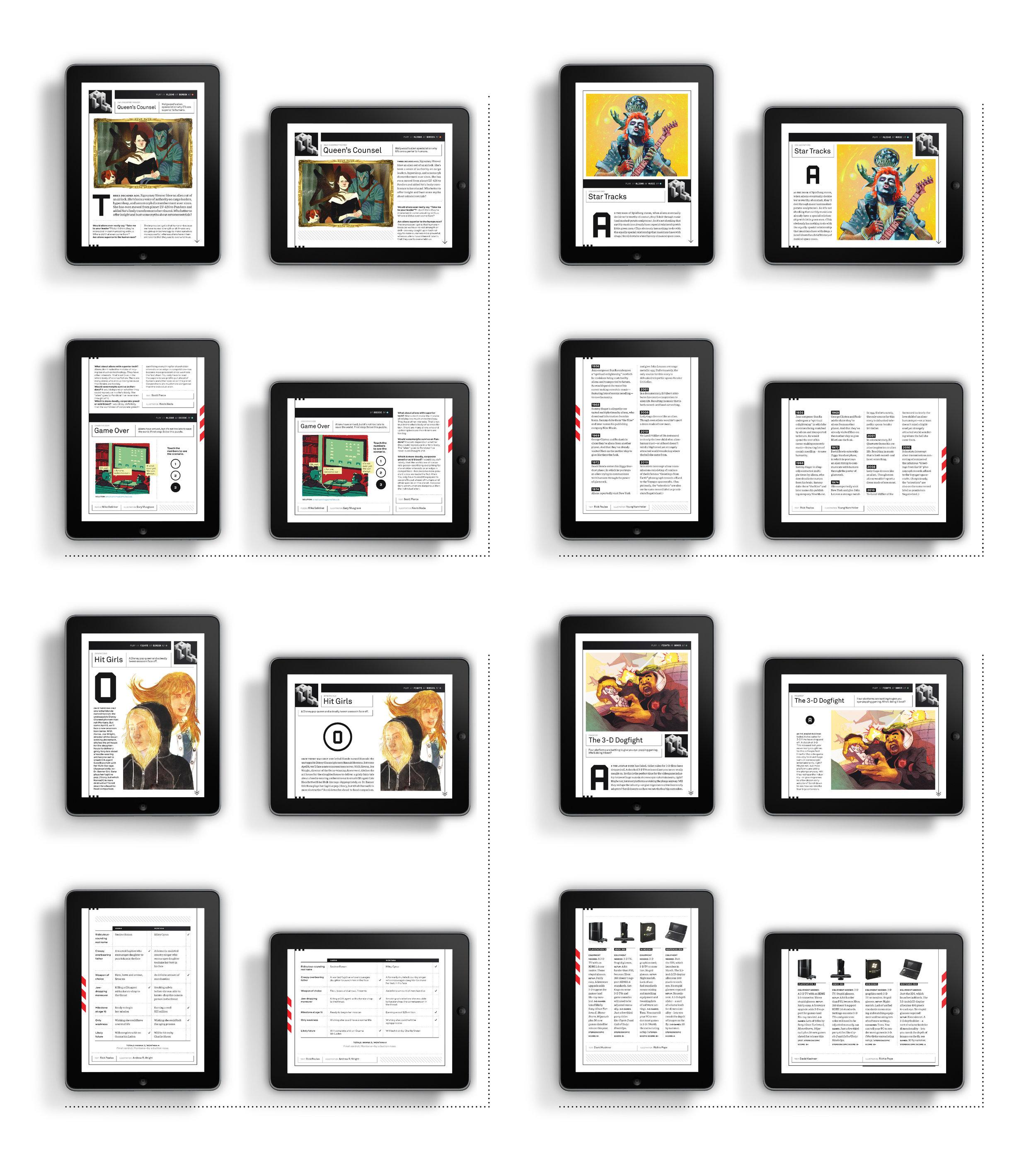 Penny_Lorber_WIRED_iPad_06.jpg