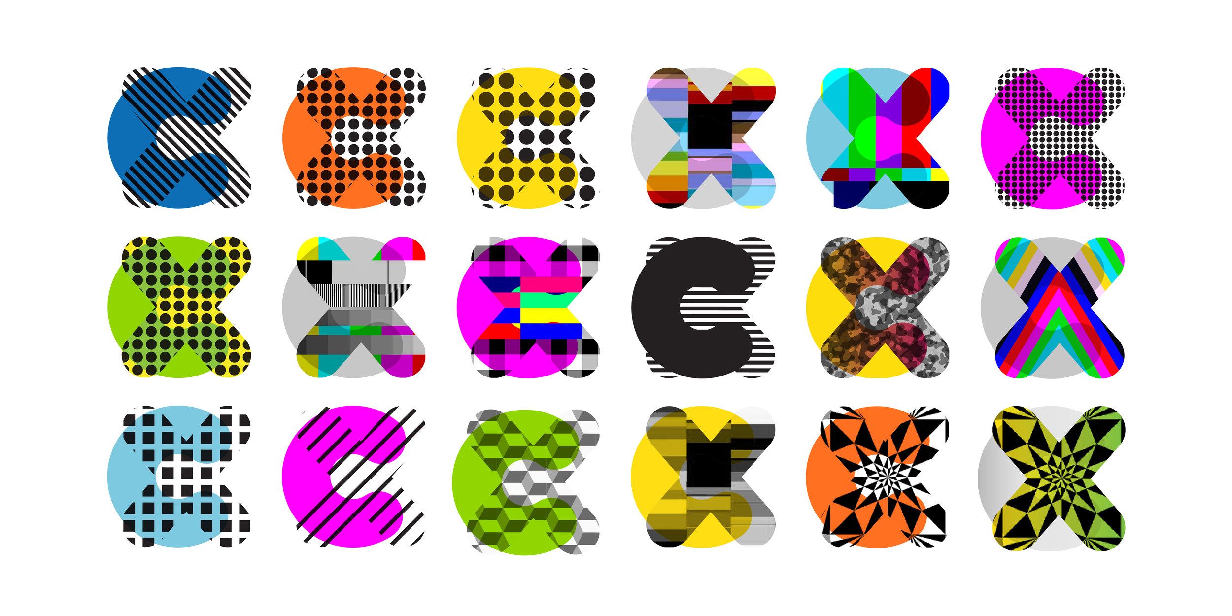 PennyLorber_CX_01.jpg