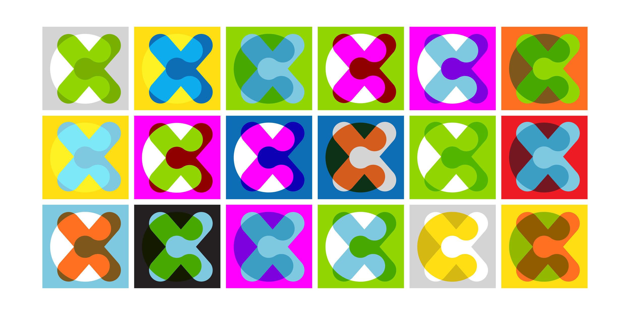 PennyLorber_CX_08.jpg