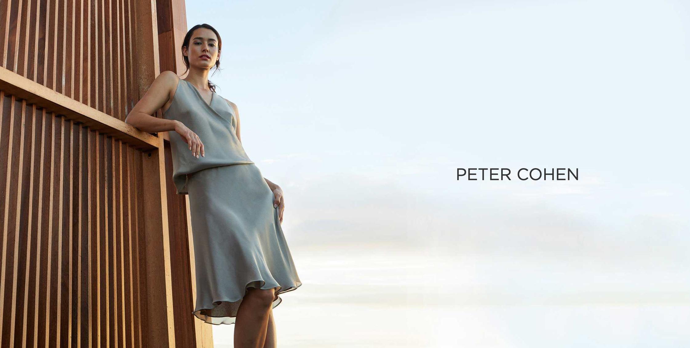 peter-cohen_2019.png