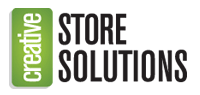 creative-store-solutions.png