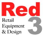 Red+3.jpg
