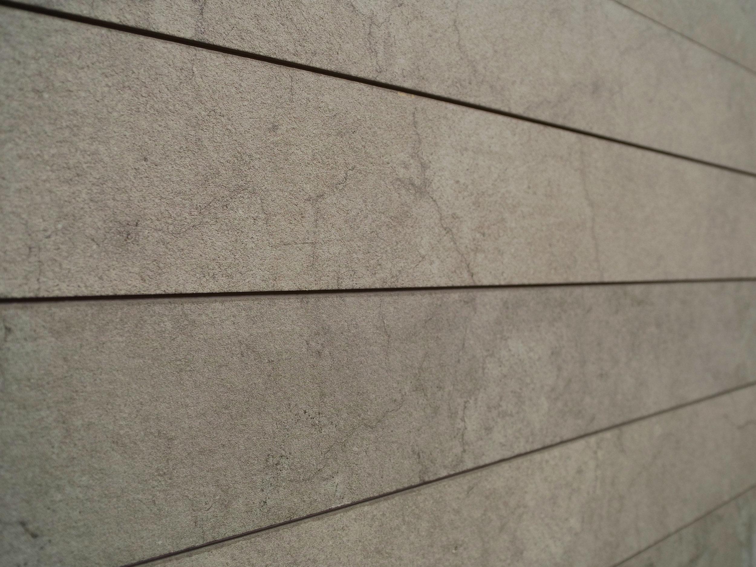 cracked concrete angle.jpg