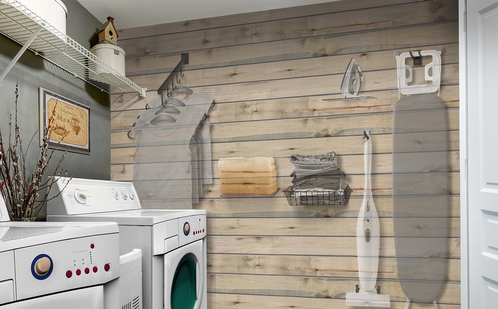 Laundry driftwood slider.jpg