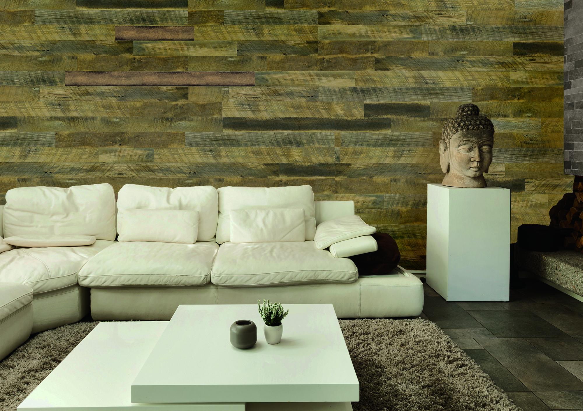 shiptex sawtooth living room flat.jpg