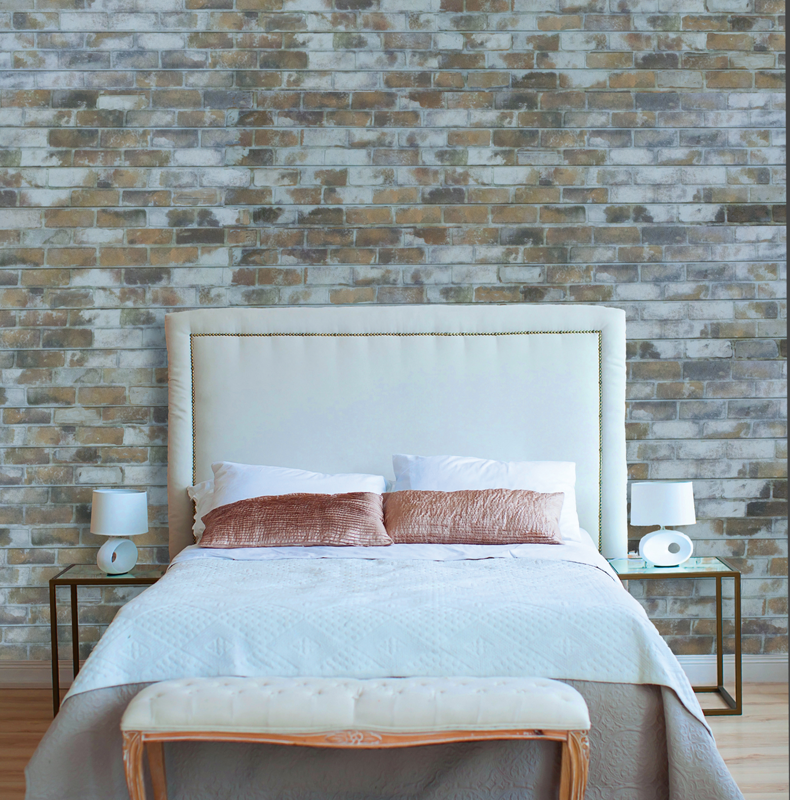 Brick old paint.jpg