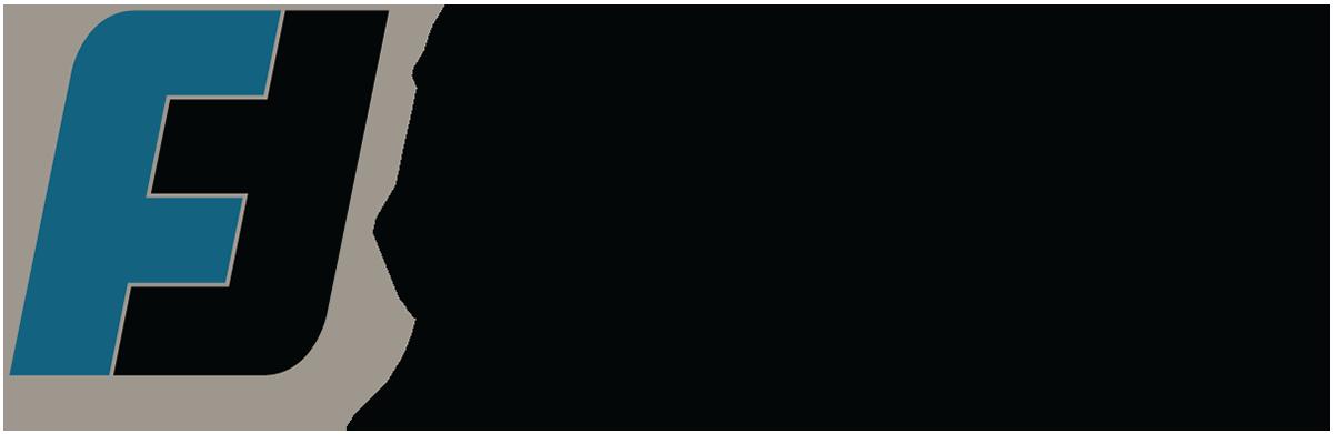 FF stacked logo_RGB.png